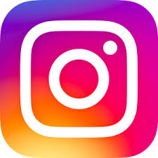 hyperlink to Instagram
